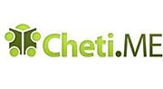 chetime