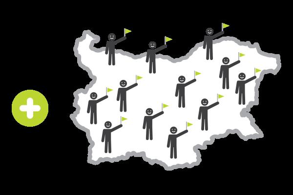 Как да направим по-информиран избор на националния референдум - MOVE.BG