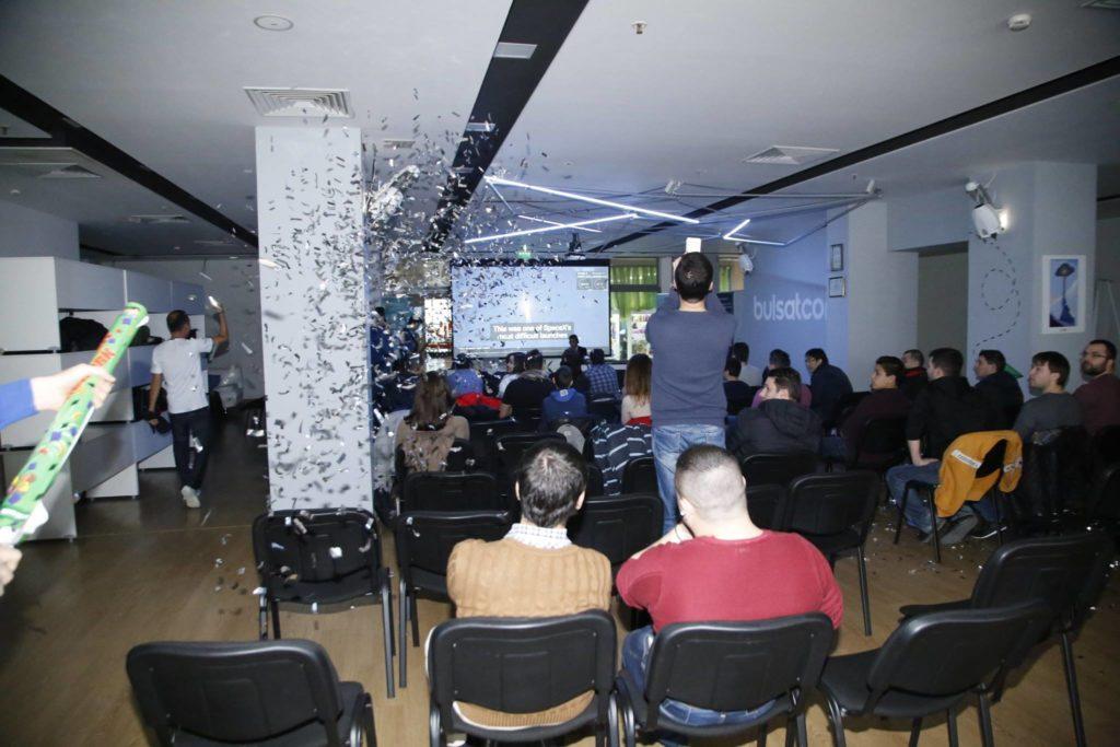 Startup Europe Week Stara Zagora