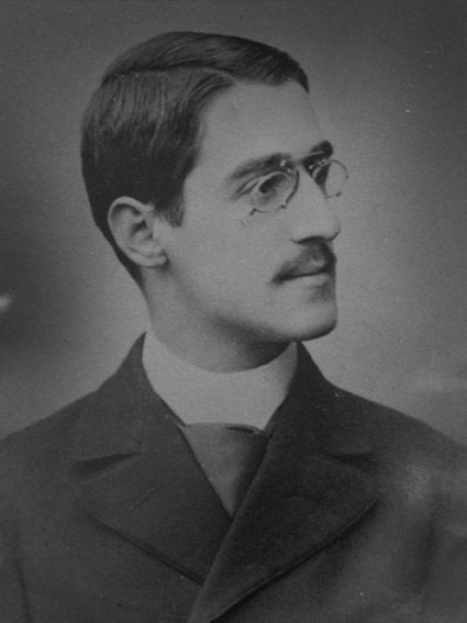 Todor-Ivanchov